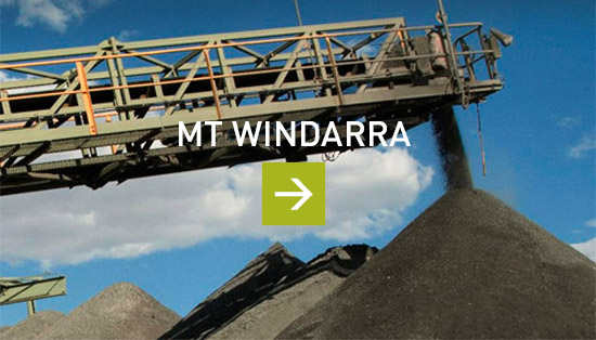 project_mtwindarra